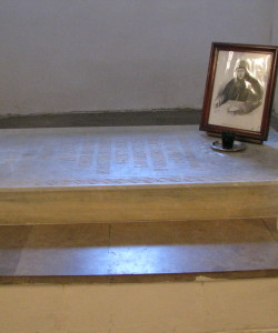 Grave_of_Dosiphea_(Princess_Tarakanoff)_in_Novospassky_Monastery